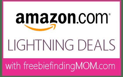 Today's Amazon Lighting Deals - Friday, November 14, 2014