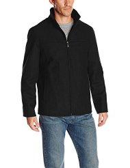 Amazon  75% Off Winter Coats and Jackets for Women 66caad2c6