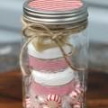 homemade-recipes-for-beauty-coconut-oil-mason-jar-gift2