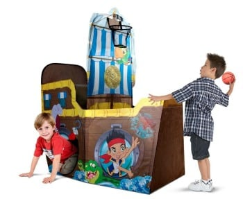 Today's Amazon Lighting Deals - Tuesday, November 11, 2014 - Jake's Play hut