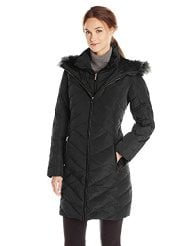 Amazon: 75% Off Winter Coats and Jackets for Women, Men and Kids - Today Only!