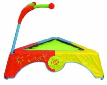 jumpstart-trampoline