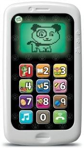 leapfrog-chat-phone