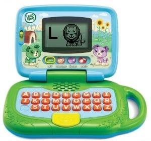 Today's Amazon Lighting Deals - Wednesday, November 12, 2014 Leapfrog Laptop