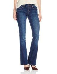 lucky-jeans-women