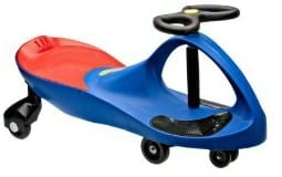 Amazon Best Bargain of the Day: Select PlasmaCar Ride-Ons Only $34.98 (Regularly $69.95)