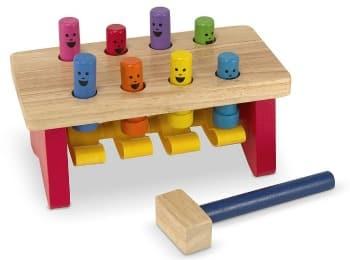 pounding-bench