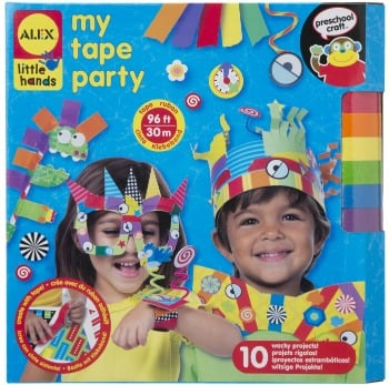 Today's Amazon Lighting Deals - Thursday, November 13, 2014 - My tape party