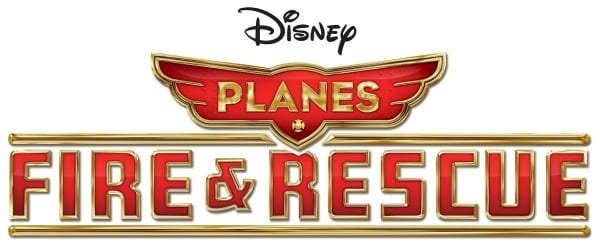 Disney Planes Fire & Rescue on Rollback at Walmart