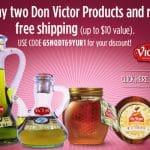 don-victor-creative