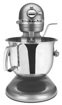Amazon Best Bargain of the Day: Up to 50% Off Select KitchenAid Items