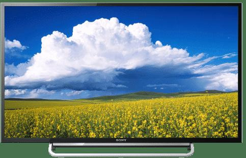 Sony: 23% Off 40″ Sony Smart LED HDTV + Free Shipping