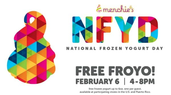 free-menchies-yogurt-day-freebie