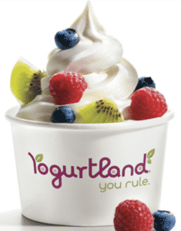 national-yogurt-day-freebies2015