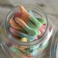 valentines-day-diy-gifts-gummy-worms2