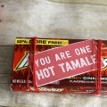 valentines-day-diy-gifts-hot-tamale2