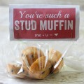valentines-day-diy-gifts-muffin-pin
