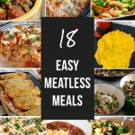 easy-meatless-meals-pin