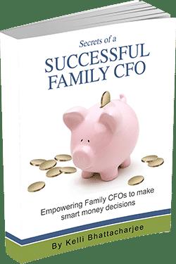 ebookcover_FAMILYCFO_250