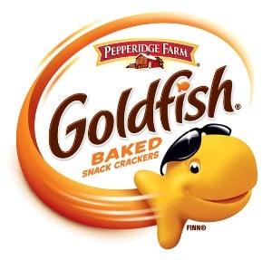 goldfish image_sf