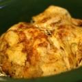 whole-chicken-in-crock-pot2
