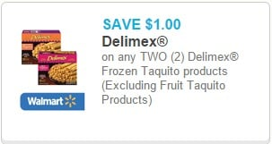 Delimex-coupon