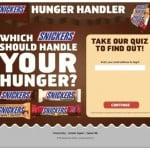 Snickers_Banner
