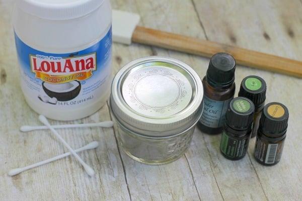 Best Homemade Acne Treatment 1