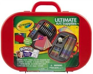 crayolacase