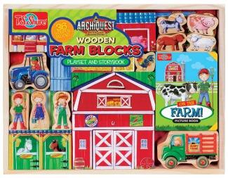 farmblocks