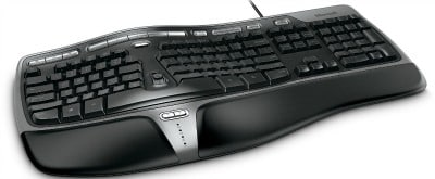microsoftkeyboard