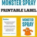 MonsterSprayPin2f