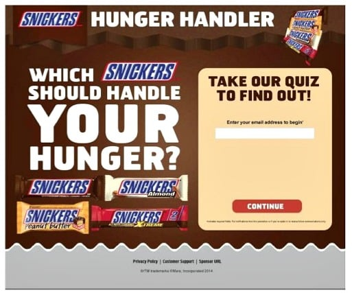 Snickers_Campaign