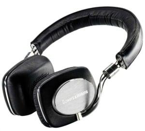 bowersheadphones