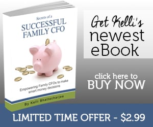 finance ebook banner