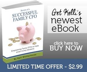 finance ebook banner