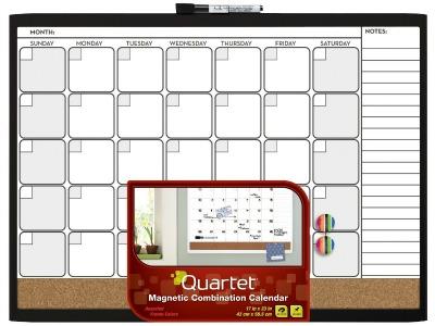 quartetboard