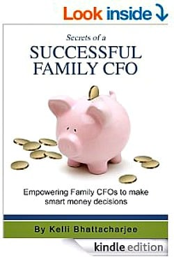secrets-successful-family-cfo