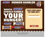 Snickers_Campaignf