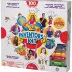 inventorskitsf