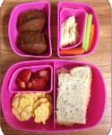 25 Toddler Lunch Ideas – Toddler Approved!