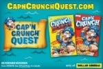 capcrunch