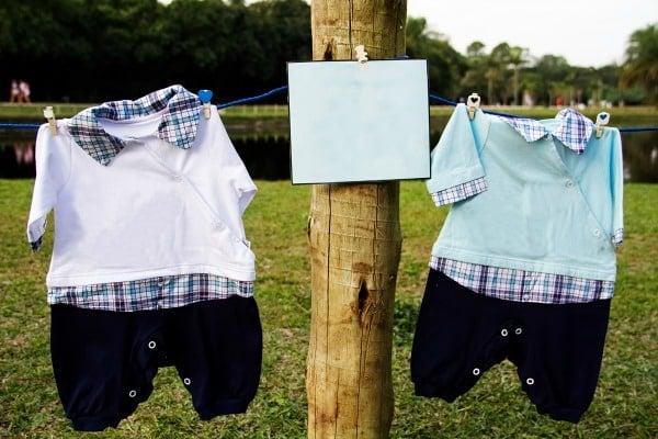 Cheap Baby Clothes 2