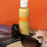 how-to-make-homemade-sunscreen5