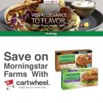 morningstar-dealblogger-7.1.15