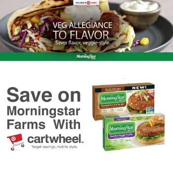 morningstar-dealblogger-7.1.15