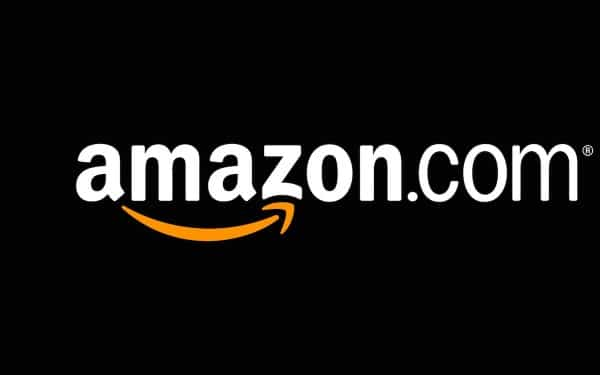 save-money-groceries-amazon-logo