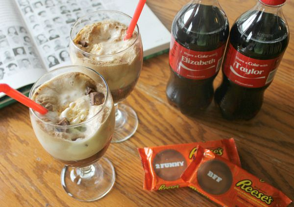 Coke-float3