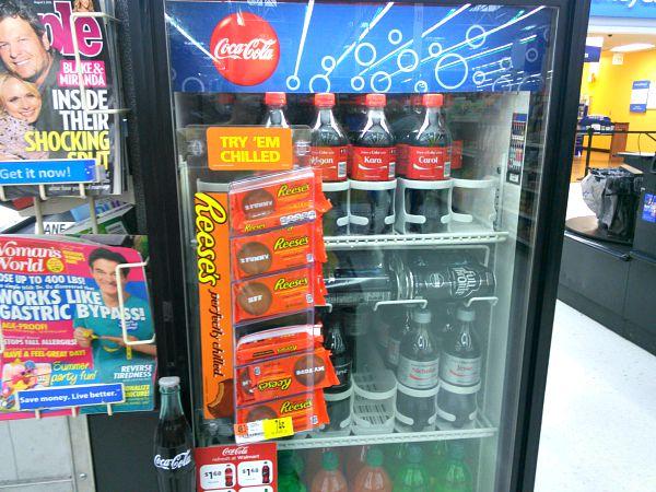 Coke-instore-final
