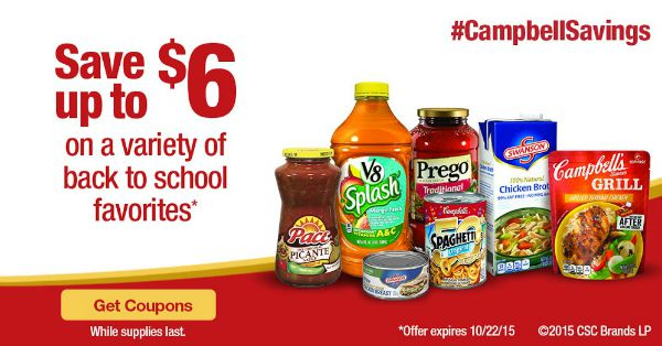 campbells_savings